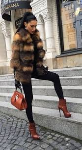 795 Best мех images in 2019 | Fur, Fur collar coat, Furs