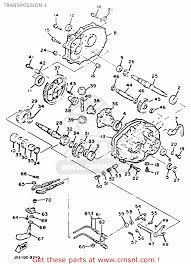 yamaha g9 gas golf cart wiring diagram yamaha yamaha golf cart wiring diagram 48 volt the wiring diagram on yamaha g9 gas golf cart