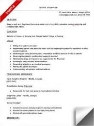 Professional Resume Writing Services   Call Text