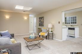home design furniture antioch ca home design