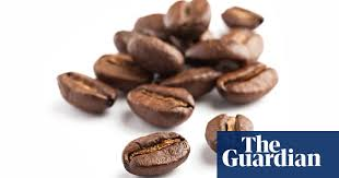 This happens when the beans. Supermarket Ground Coffees Taste Test Food The Guardian
