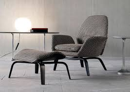 minotti outdoor furniture. Minotti Chairs By Club Outdoor Furniture