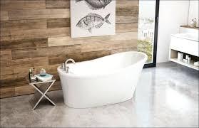 rustoleum tub and tile refinishing kit best of magic tub amp tile refinishing kit bathroom ideas