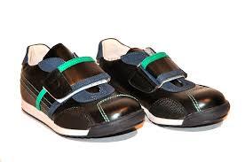 <b>Ботинки</b> I кроссовки I туфли для <b>мальчика</b> Дандино (<b>Dandino</b>)