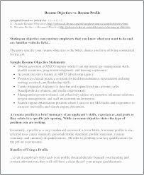 Sample Professional Resume Writers Near Me Webarchiveorg Fascinating Professional Resume Writers Near Me