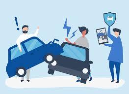 florida uninsured motorist coverage