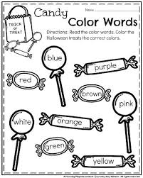 moreover  furthermore  moreover Halloween Song and Free Printable Halloween Math Worksheet for also 324 best Coloring Pages images on Pinterest   DIY  Drawing and also October Preschool Worksheets   Worksheets  School and Math further  further Kindergarten Halloween Missing Letter Worksheet Printable as well October Preschool Worksheets   Halloween worksheets  Preschool as well  also October Kindergarten Worksheets   Kindergarten worksheets. on abc for kindergarten halloween worksheets