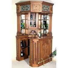 small home bars furniture. Small Home Bar Furniture Corner For The Bars Design And Development Australia G