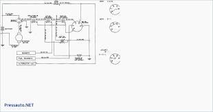 1979 ford f 150 alternator wiring wiring diagram shrutiradio 1979 ford f150 wiring harness at 1979 F150 Battery Diagram