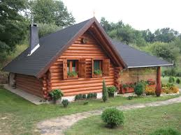best log cabin floor plans lovely small lodge house plans log cabin home plans and s
