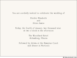top 25 best casual wedding invitation wording ideas on pinterest You Are Cordially Invited To The Wedding Of wedding invitations wording we cordially invite you to the wedding of