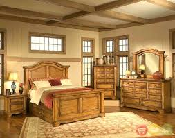 Great Incredible Reclaimed Oak Mission Ideas Earing Reclaimed Oak Bedroom  Furniture King Sets Sale Rustic Canopy Bed Outlet Conroe Texas Mexican Wood  Size Home ...