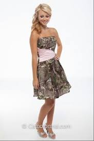 formal short dresses for weddings. discount 2015 short camouflage wedding dresses strapless summer mini camo bridesmaid pink party fashion prom gowns formal for weddings