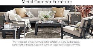 iron patio furniture. Outdoor Furniture Iron Patio Furniture