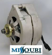 CE approved 30kw 220380420v permanent magnet generator motor for