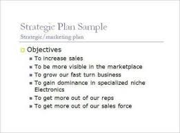 10 Daily Sales Plan Examples Pdf Examples