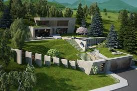 Gorgeous House Garden Design House Garden Ideas Design