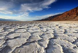 Death Valley Climate Chart Death Valley Climate And Weather What You Need To Know