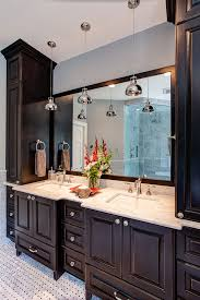 Bathroom Remodeler Atlanta Ga Simple Design Inspiration