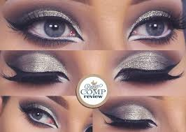 25 best ideas about dance peion makeup on dance makeup hazel eye makeup and smokey eye makeup video