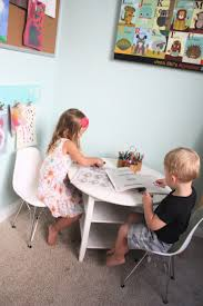 71 most bang up childrens plastic table and chairs children s drawing table kids work table kids table and chairs kids white table and chairs flair