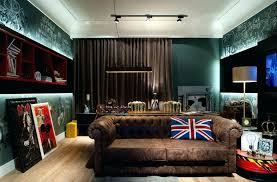 rock n roll decor e rock and roll decorations ideas