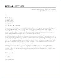 Consulting Cover Letters Beauteous Information Technology Consultant Cover Letter Free Designer