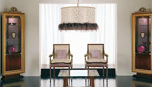 modern furniture and decor. View In Gallery Modern Furniture And Decor E