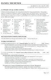 Phlebotomy Resume Example Resume Objective Sample Resume For Resume ...
