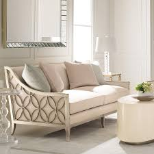 silver leaf living room furniture. styles silver leaf living room furniture