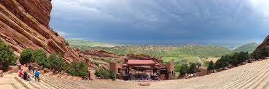 How To Have The Best Red Rocks Experience The Naturally