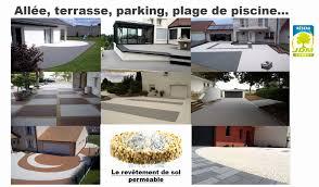 ... Idee Sol Terrasse Pas Cher New Meilleur De 40 De Revetement Sol  Exterieur Pas Cher Concept ...