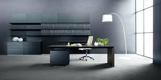 inspiring home office contemporary. Simple Home Executive Modern Desk Inspiring Contemporary Office Desks  Home Intended Inspiring Home Office Contemporary