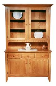 rustic hutch dining room: image of rustic dining room buffet hutch ideas