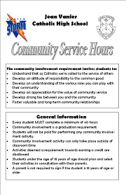 the value of community service essay community service essay midland college