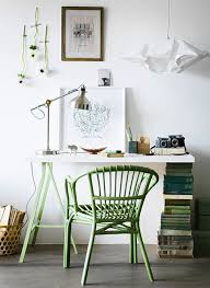 Ikea office inspiration Design Finding Home Farms 21 Ikea Desk Hacks For The Most Productive Workspace ever Brit Co