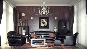 favorable art deco sharp royal living room design modern classic