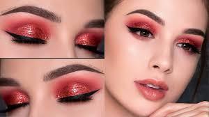 denitslava viral face makeup videos on insram makeup 2019