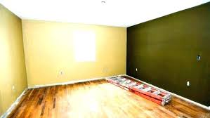 average to paint a bedroom cost to paint bedroom average cost to paint a living average to paint a bedroom