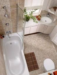 Small Picture 25 Bathroom Ideas For Small Spaces Shower pictures Remodeling