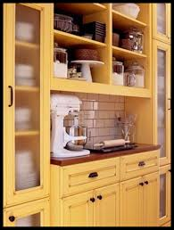 Houzz Yellow Kitchen Cabinets Beautiful New White Kitchens Houzz
