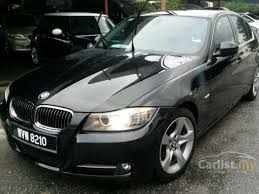black bmw 2011. Fine Bmw 2011 BMW 323i Exclusive Elite Sedan And Black Bmw Z