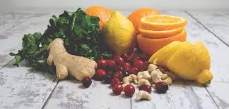 <b>Better Body</b> Clinical Nutrition