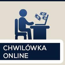Pożyczki przez Internet - Chwilówka bez Konta Bankowego dla Każdego