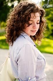 Best 25+ Medium curly haircuts ideas on Pinterest   Curly medium ...