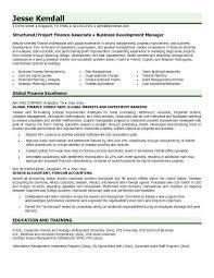 ... Innovation Ideas Finance Resumes 7 Planner Resume Financial Advisor  Resume Cover Letter Template For ...