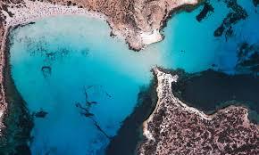 Contatti Hub Turistico Lampedusa
