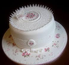 93 Birthday Cake Design For Ladies Girl Cake Decorating Ideas New