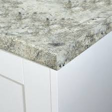 square edge worktops granite eased classic crystal