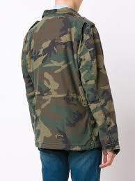 alpha industries defender jacket women k5 kmrcw clothing alpha industries urban outfitters elegant factory